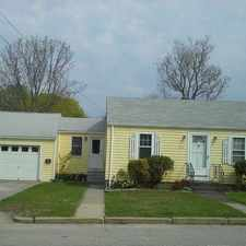 Rental info for $1,800 / 2 Bedrooms - Great Deal. MUST SEE. Was...
