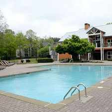 Rental info for 2696 North Druid Hills Road Northeast #500 in the North Druid Hills area