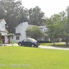 Rental info for 124 St. Ives Drive - 124 St. Ives Drive