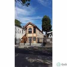 Rental info for Property ID# 571309187465 - 3 Bed/1 Bath, Oakland, CA - 746 Sq Ft in the Clawson area