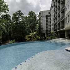 Rental info for Bayou on the Bend