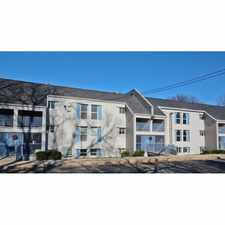 Rental info for The Avery Apartments in the Sweet Auburn area