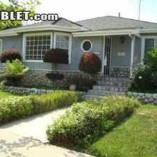 Rental info for $2895 4 bedroom Apartment in East Los Angeles Lakewood in the 90713 area