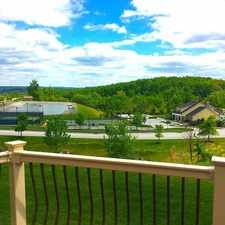 Rental info for $4900 4 bedroom House in Chester County Spring