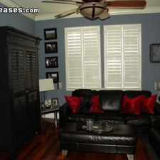 Rental info for $2450 2 bedroom Townhouse in Sterling