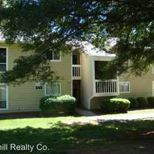 Rental info for 3156-G Heathstead Pl in the Sharon Woods area
