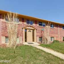 Rental info for 5313-5373 Field St. in the 80033 area