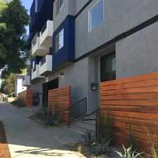 Rental info for R & E Management Inc. in the Glassell Park area
