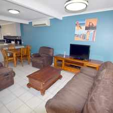 Rental info for :: FURNISHED RESIDENCE IN A QUIET LOCATION FULLY AIR CONDITIONED in the Toolooa area
