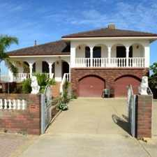 Rental info for HUGE 4 BEDROOM FAMILY HOME