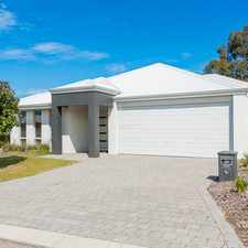 Rental info for RETREAT PLUS !!! ** HOME OPEN TUESDAY 12TH SEPTEMBER 6PM TO 6.15PM **