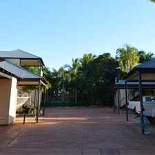 Rental info for Spacious and Large in the Broome area