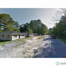 Rental info for You will Love this quiet neighborhood amongst the pine trees. in the Fayetteville area