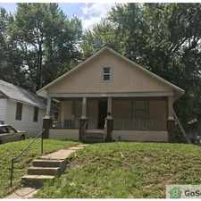 Rental info for Just renovated Beauty Near everything. Extra room in basement in the Noble and Gregory Ridge area