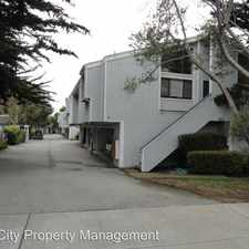 Rental info for 182 Paddon Place # 7 in the Marina area