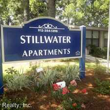 Rental info for 6815 Waters Ave - 7C