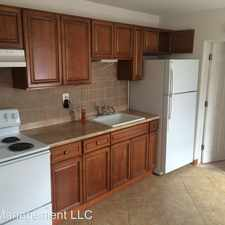 Rental info for 1723 South 2nd Street in the Queen Village - Pennsport area