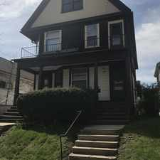 Rental info for 809 E Linus St. Upper in the Bay View area