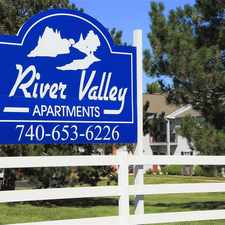 Rental info for River Valley