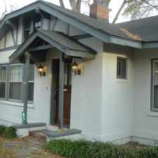 Rental info for 193 Kenmore Place