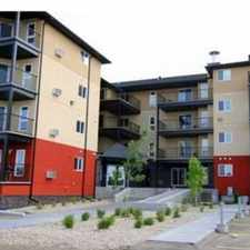 Rental info for 2 bedrooms and 2 bathrooms condo in Warman! $1150 in the Warman area