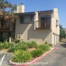 Rental info for 1251 S. Meadow Lane in the Colton area