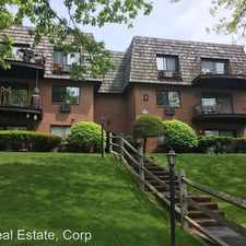 Rental info for 2 Briarcliff Dr. South