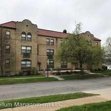 Princeton Court Apartments Buffalo NY Walk Score - Princeton court apartments amherst ny