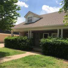Rental info for 2220 NW 49th