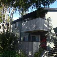 Rental info for 417 Piccadilly Place