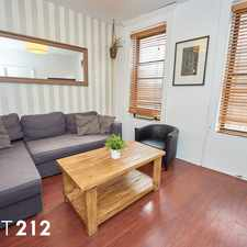 Rental info for 174 Mulberry Street #10 in the NoLita area