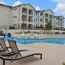 Rental info for 1604 & 281 $299 TMI Plus Another Month Free in the San Antonio area