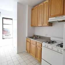 Rental info for 3rd Ave & E 84th St in the New York area