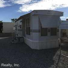 Rental info for 11795 S Renee Ave in the 85367 area