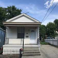 Rental info for 3056 O'bryon st. in the Evanston area
