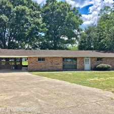 Rental info for 44047 Hwy 429