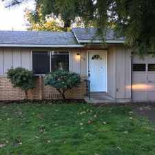 Rental info for 256 NW 14th Ave
