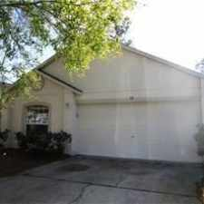 Rental info for 119 Placid Woods Ct.