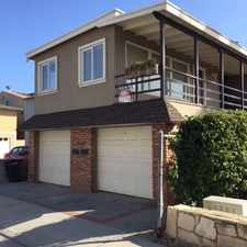 Rental info for 3803 Marcus Ave. - 3803 Marcus Ave. B