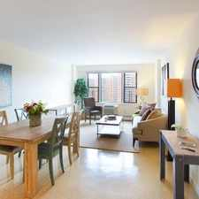 Rental info for LeFrak City - London
