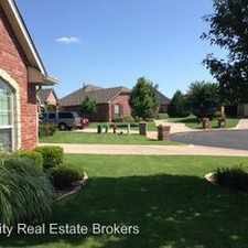 Rental info for 15612 Traditions Dr