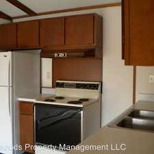 Rental info for 1318 2nd Ave