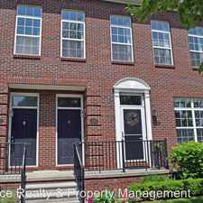 Rental info for 14483 Vauxhall in the Sterling Heights area