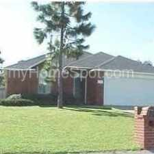 Rental info for Beautiful home in a great community!