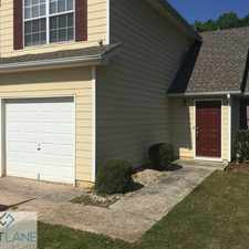 Rental info for 270 Kings Cove, Locust Grove, GA 30248