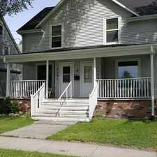 Rental info for 1119 3rd Ave N