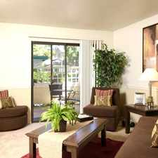 Rental info for Salishan Apartments