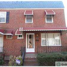 Rental info for BEAUTIFUL SPACIOUS NEWLY RENOVATED THREE BEDROOM HOUSE IN A NICE NEIGHBORHOOD WITH MANY EXTRA AMENITIES (IT'S TRULY A DREAM HOME!!!) in the Howard Park area