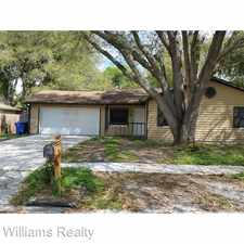Rental info for 3213 Acapulco Drive