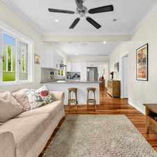 Rental info for CHARMING CLASSIC IN HENDRA!